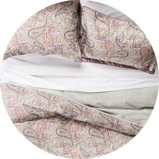 Excellent Bedroom Bedding Sets Concept
