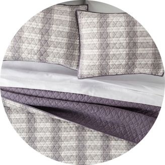 Quilt Set : Bedding Sets & Collections : Target : target quilts on sale - Adamdwight.com
