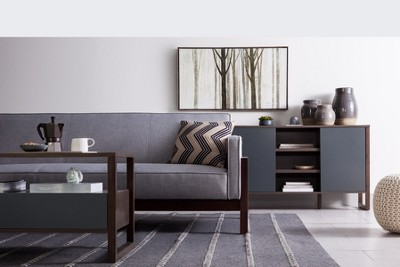 Modern Furniture Decor Target