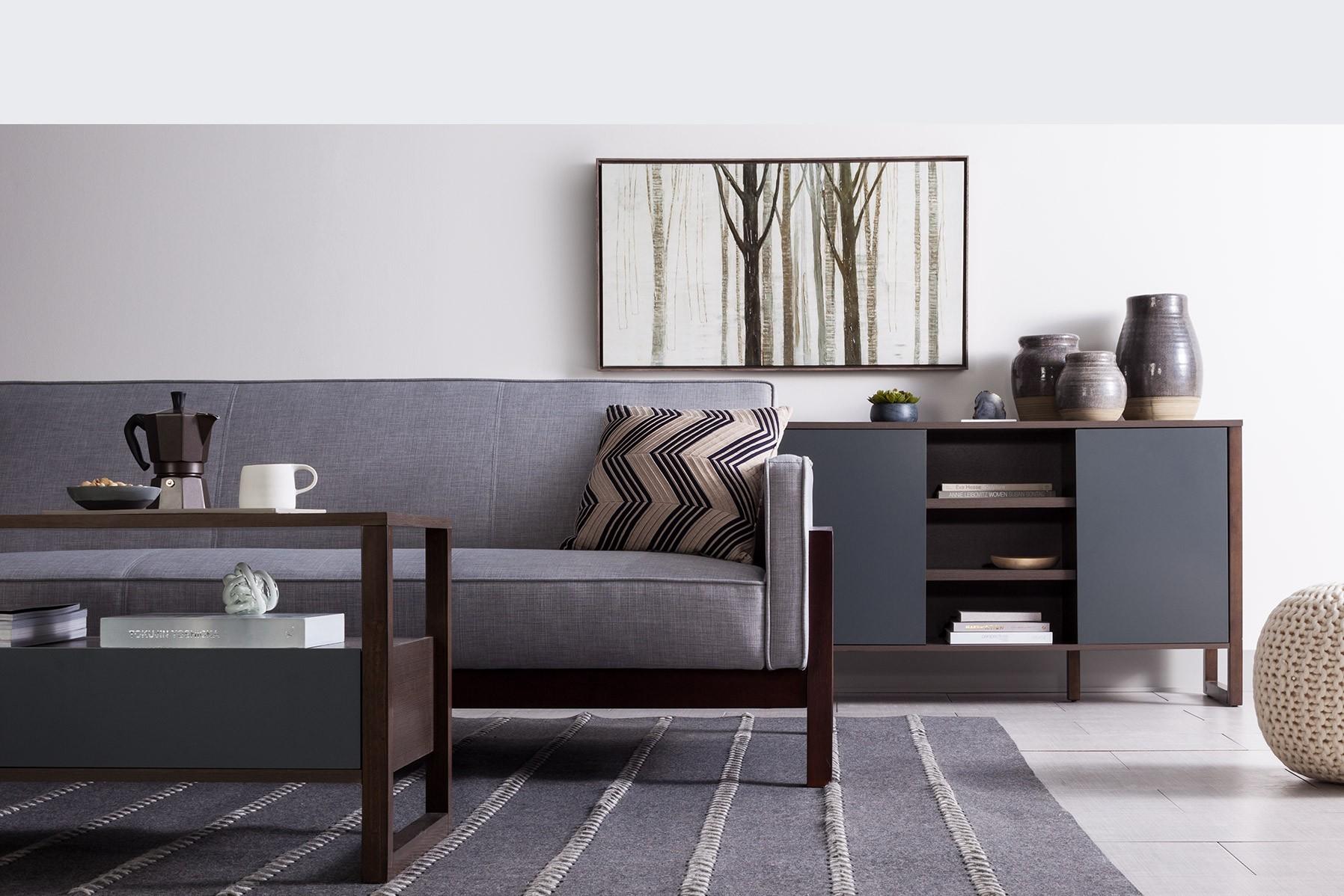 Modern Furniture & Decor Tar