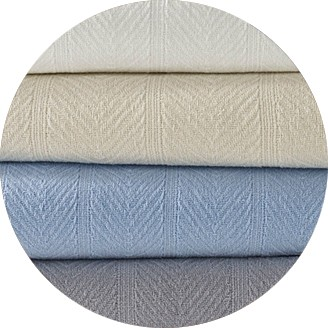 Lovely Electric Blankets; Throws; Bed Blankets ...
