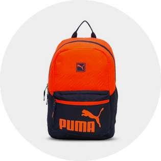 Swissgear Backpacks Target