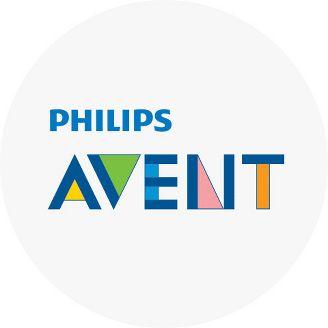 Junge Farbe Philips Avent 2Pack Freien Flus Kieferorthopädisch Schnuller 0-6m