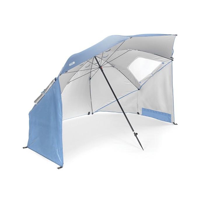 SportBrella Canopy - Steel Blue (Extra Large)