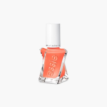 essie Gel Couture Avant-Garde Collection - 0.46 fl oz