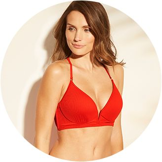 6104221b1ee5b Women s Swimsuits   Bathing Suits   Target