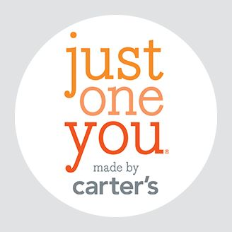 a4ef5ea32 Just One You Made By Carters : Target
