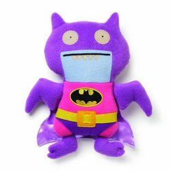 6c6ea9bf61274 Ugly Dolls DC Comics 11