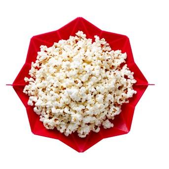 Vibe by Chef'n Popcorn Maker