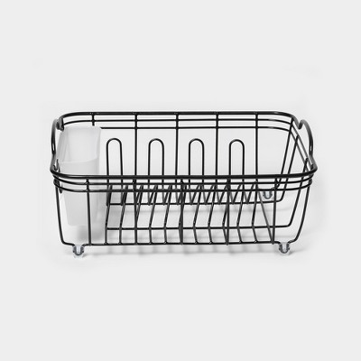 dish drying racks sink accessories