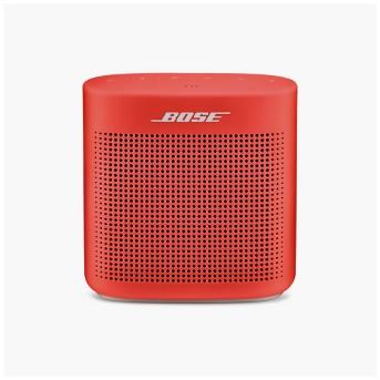 Bose® SoundLink Color Wireless Bluetooth Speaker II