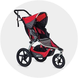 Image result for stroller