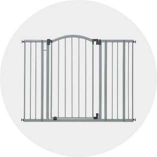 Baby Gates & Safety Gates : Target