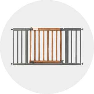 Baby Gates Safety Gates Target