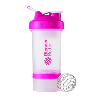Blender Bottle ProStak Bottle