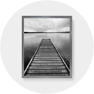 Digital Photo Frames Picture Frames Target