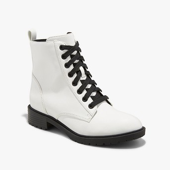 Women's Remi Combat Boots - Universal Thread™