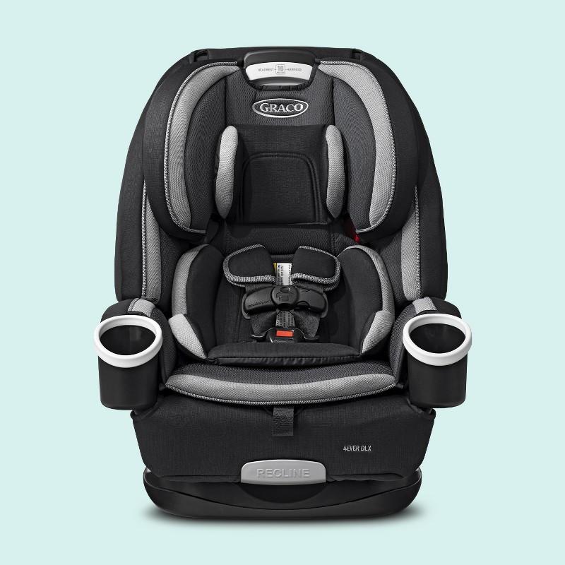 Car Seats Target, Target Com Baby Car Seats