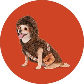 dog costumes cat costumes human matching movie inspired - St Louis Halloween Store