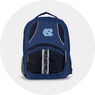 NCAA Fan Shop Target
