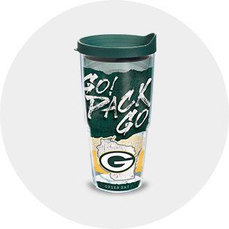Dallas Cowboys   NFL Fan Shop   Target c10c767e35a