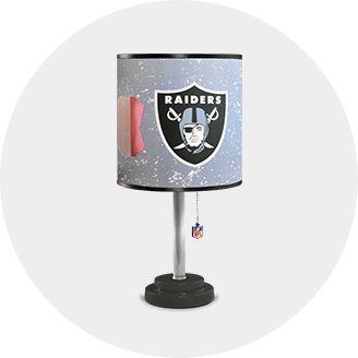 fdc112a73 Dallas Cowboys   NFL Fan Shop   Target
