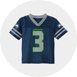 Cheap Discount Buy Nfl Where To Football Jerseys Jerseys Shirts