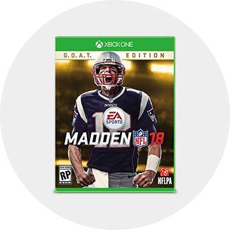 335d8e66f Dallas Cowboys   NFL Fan Shop   Target