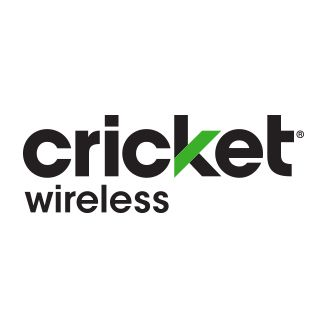 Cricket : Prepaid Cell Phones : Target