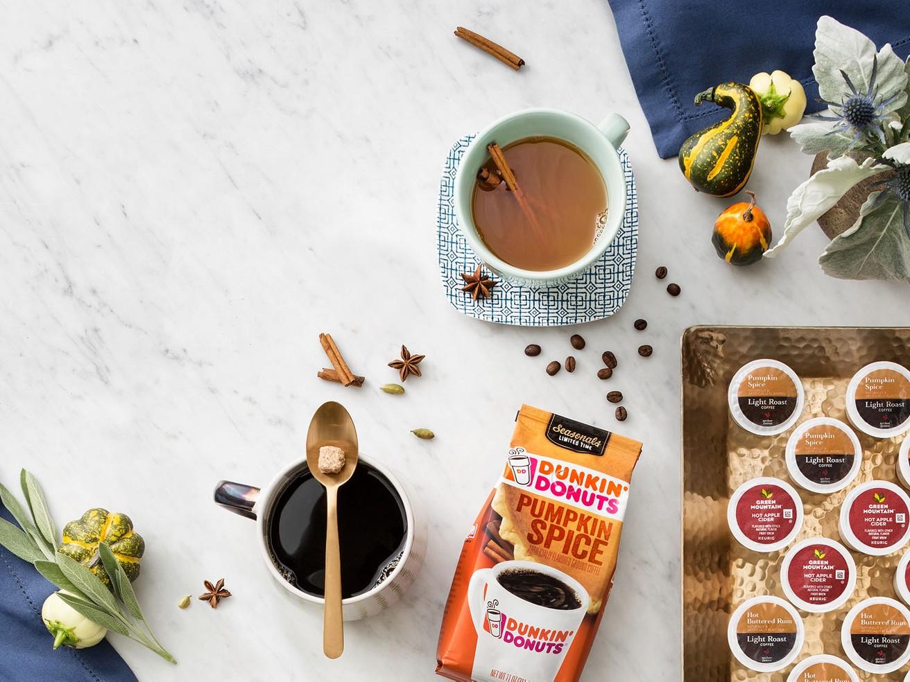 keurig coffee tea u0026 cocoa target