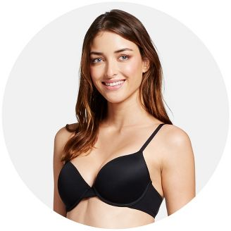 Padded Bras For 13 Year Olds