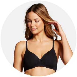 cc0aae8556 Bravado! Designs   Women s Bras   Target
