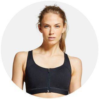 Sports Bras   Target bccd27031