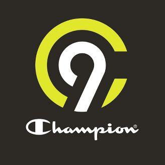 C9 Champion   Target f057d15aaa16