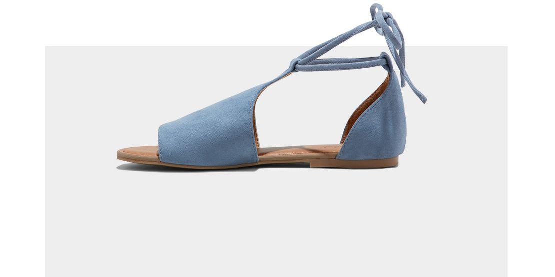 db420d3266 Espadrille Sandals : Shoe Deals : Target