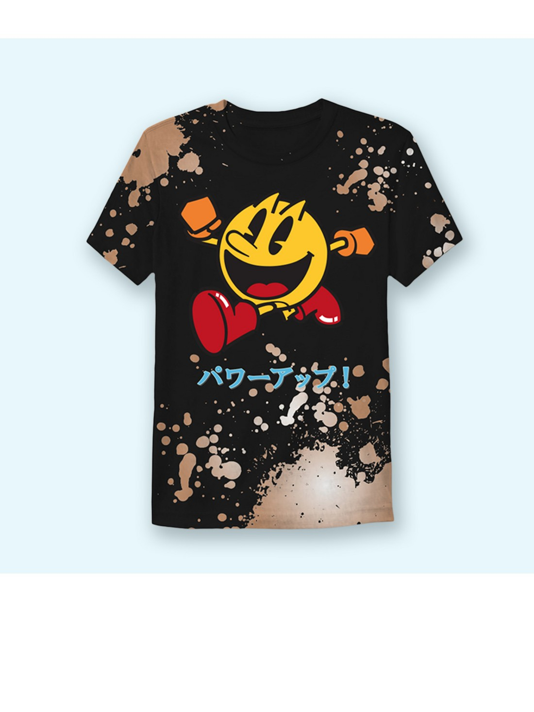 See great designs on styles for Men, Women, Kids, Babies, and even Dog T-Shirts!? Free Returns?% Money Back Guarantee?Fast Shipping Find high quality printed Graphic T-Shirts at CafePress.