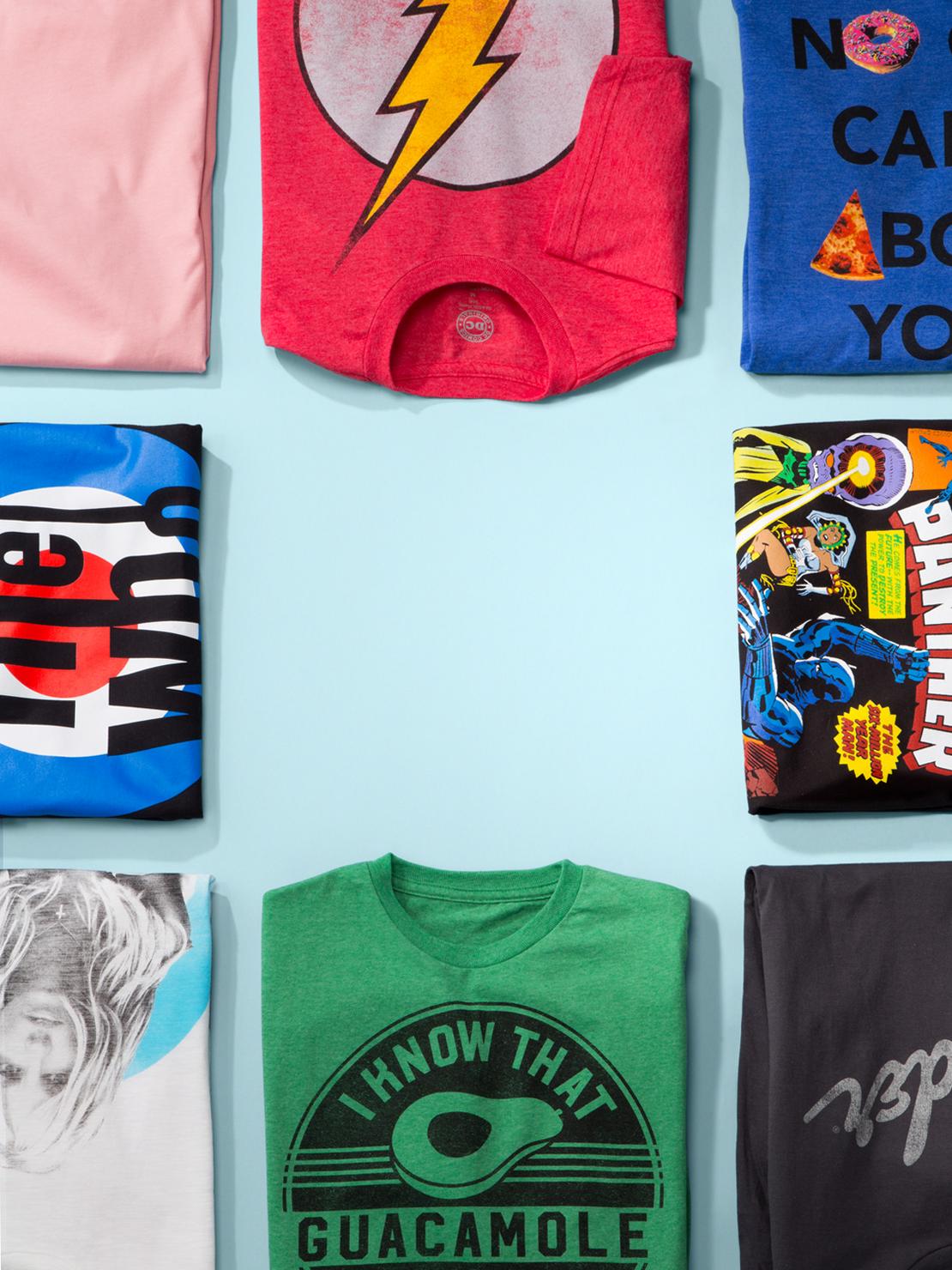 Target T Shirts Mens