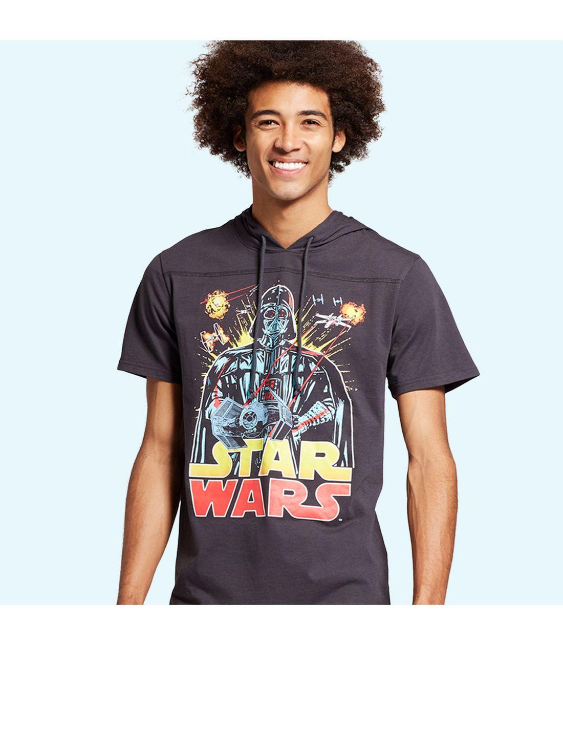 Men's Graphic T-Shirts : Target