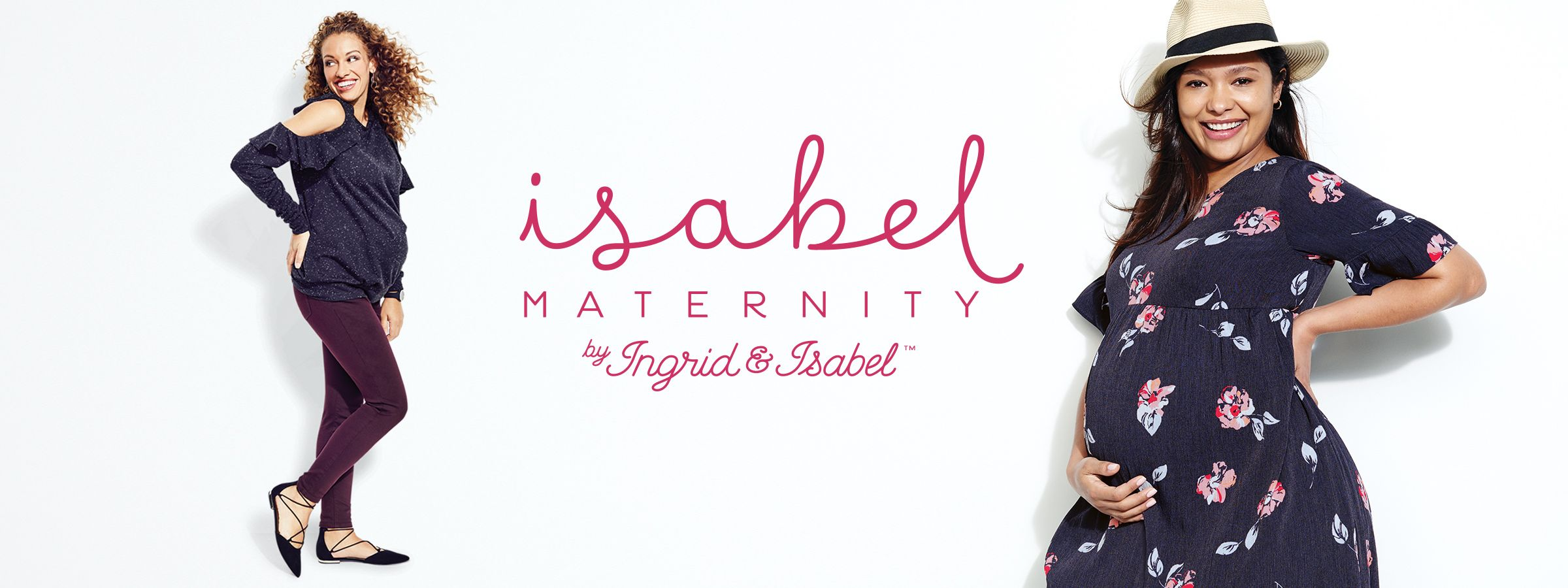 Dresses isabel maternity by ingrid isabel target targetclothingwomens clothingmaternitydresses isabel maternity by ingrid isabel 39 ombrellifo Images