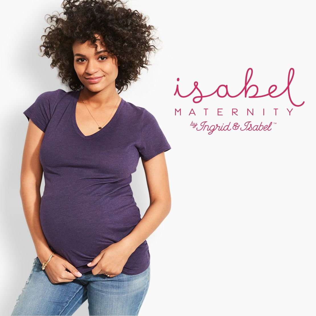 Maternity clothes target isabel brand page ombrellifo Image collections