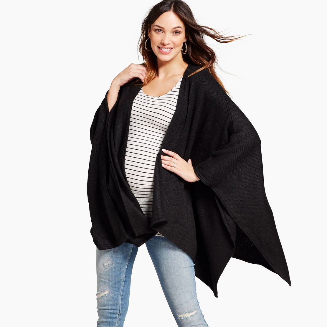 Maternity clothes target maternity sweaters ombrellifo Choice Image