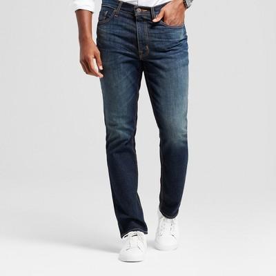 Skinny jeans guys big thighs