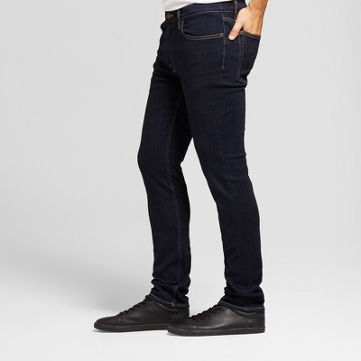 Colored Pants For Men WS3bqlLV