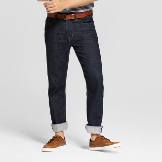 Shop Online for the Latest Collection of Men's null Jeans & Clothing by Levi's at failvideo.ml FREE SHIPPING AVAILABLE!
