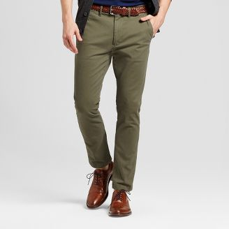 RSQ Seattle Mens Skinny Tapered Stretch Chino Pants $ BUY ONE, GET ONE 50% OFF. LEVI'S Athletic Fit Grout Mens Jeans $ $ SALE! LEVI'S Jet Black Mens Skinny Jeans We even have super skinny jeans for men if you are looking for something really sleek. No matter what style you like, you'll definitely find the next pair.