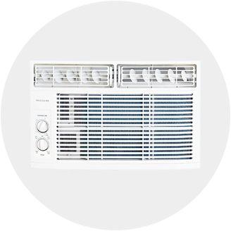 Window Air Conditioners   Air Conditioners   Target 272c47b751