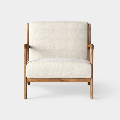 Accent Chairs Target, Small Occasional Chairs With Arms