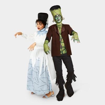 Power Rangers Adult Halloween Costumes Target