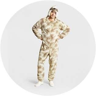 Adult Halloween Costumes : Target