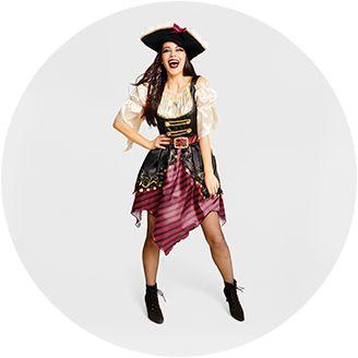 6aa17313a54 Women's Halloween Costumes : Target